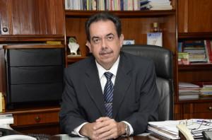 Presidente Levi Fernandes Pinto: Apoiamos as manifestações pacíficas.