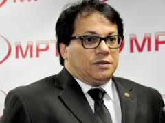 Luis-Antonio-Camargo-de-Melo-procurador-Geral-do-Trabalho-5