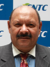 Antônio Caetano de Souza Filho - Diretor suplente