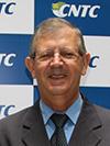 Armando Henrique - Diretor de Saúde e Segurança do Trabalho