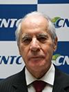 Edson Ribeiro Pinto - Diretor de Imprensa e Comunicação Social