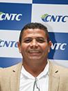 José Carlos Pavão Diniz - Diretor Suplente
