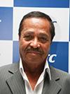 José Martins dos Santos - Diretor de Politicas Econômicas