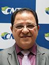 Jose Alves Paixão_Diretor Suplente