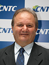 Leocides Fornazza - Diretor suplente