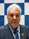 Lourival Figueiredo Melo - Diretor Secretário Geral