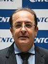 Luiz Carlos Motta - 2º Vice-Presidente