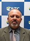 Luiz José Gila da Silva - Diretor suplente