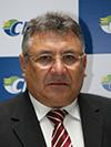 Luiz de Souza Arraes - Diretor de Relações Internacionais