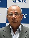 Marcos de Holanda Moura - Conselho Fiscal Efetivo