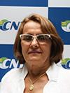 Maria Euridéia Mendes - Diretor suplente