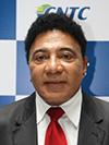 Raimundo Firmino dos Santos - Conselho Fiscal Suplente