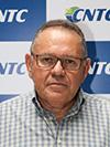 Raimundo Miquilino da Cunha - Diretor suplente
