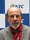 Roberto Galo Ferreira - Diretor Suplente