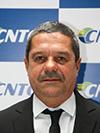 Saulo Silva - Diretor Tesoureiro Geral