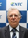 Valmir de Almeida Lima - Diretor de Assuntos Jurídicos