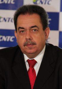 Levi Fernandes