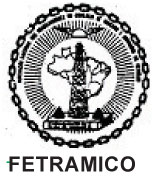 nfetramico