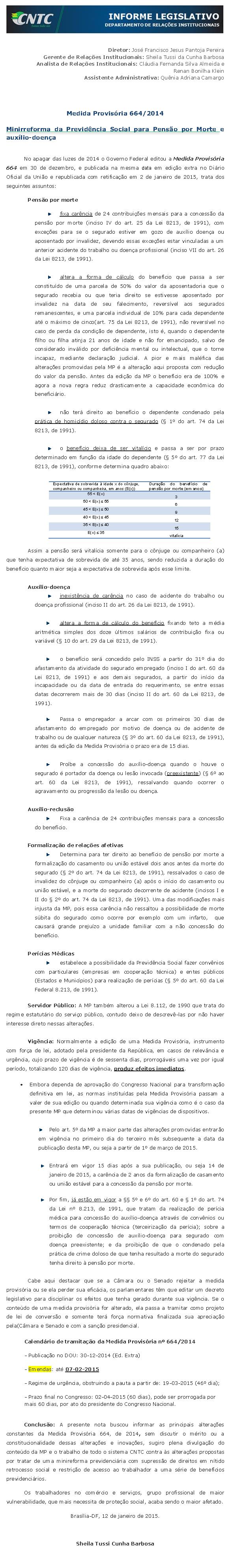 Relatório MP 664-14_Página_1