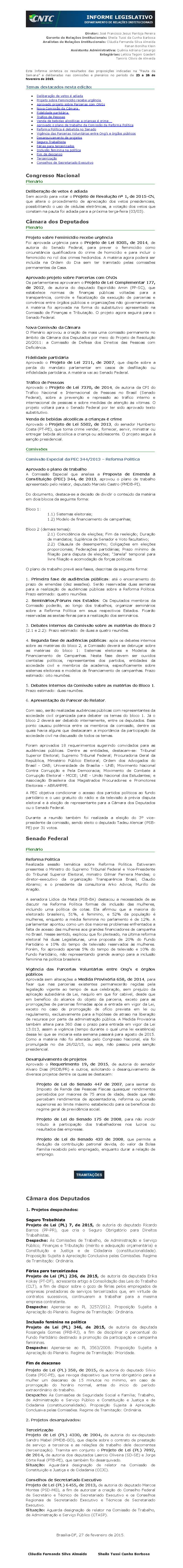 Informe 01_Inteiro