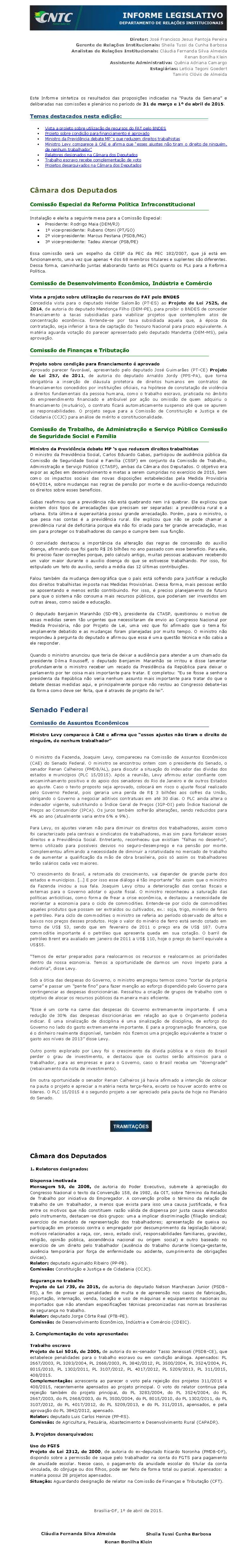 Informe 06_Inteiro