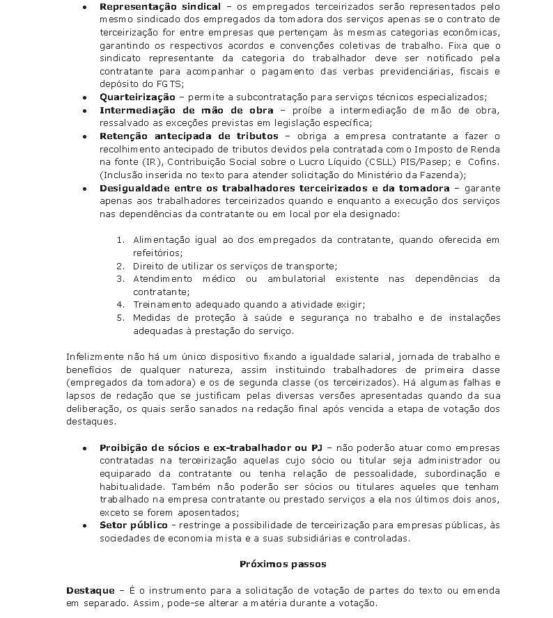 Informe 07_Página_02