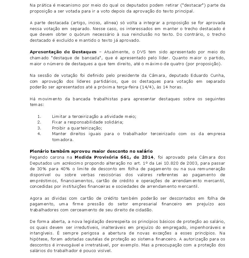 Informe 07_Página_03