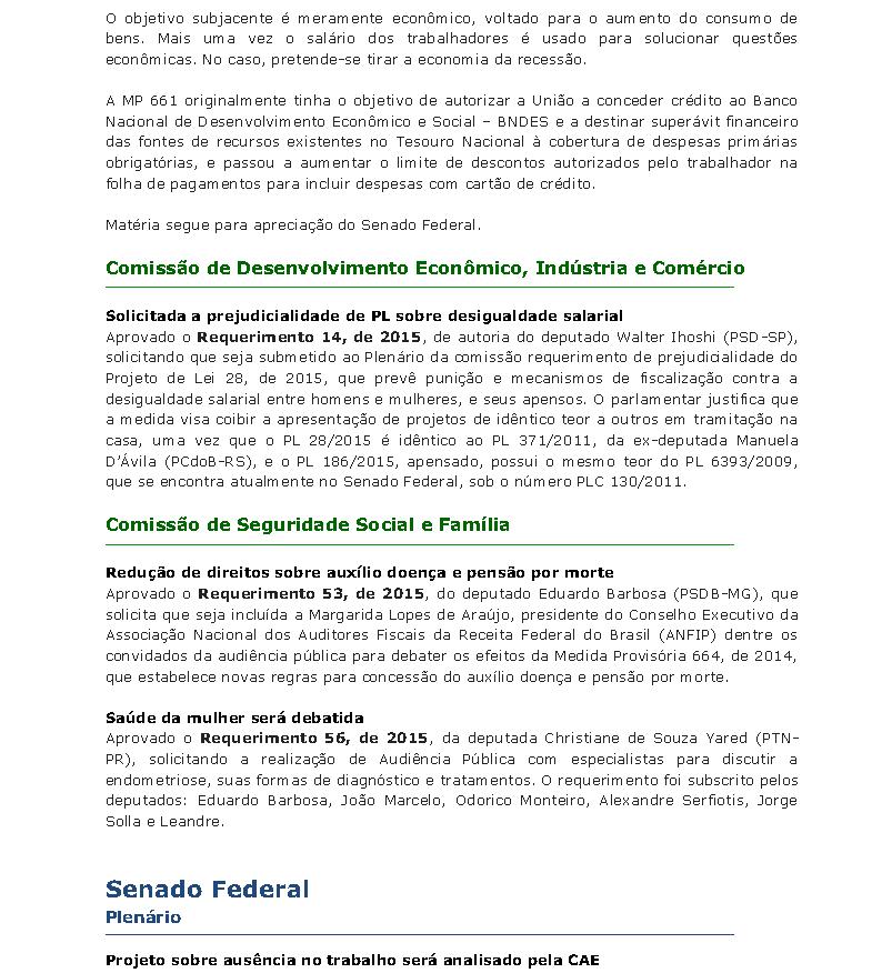 Informe 07_Página_04