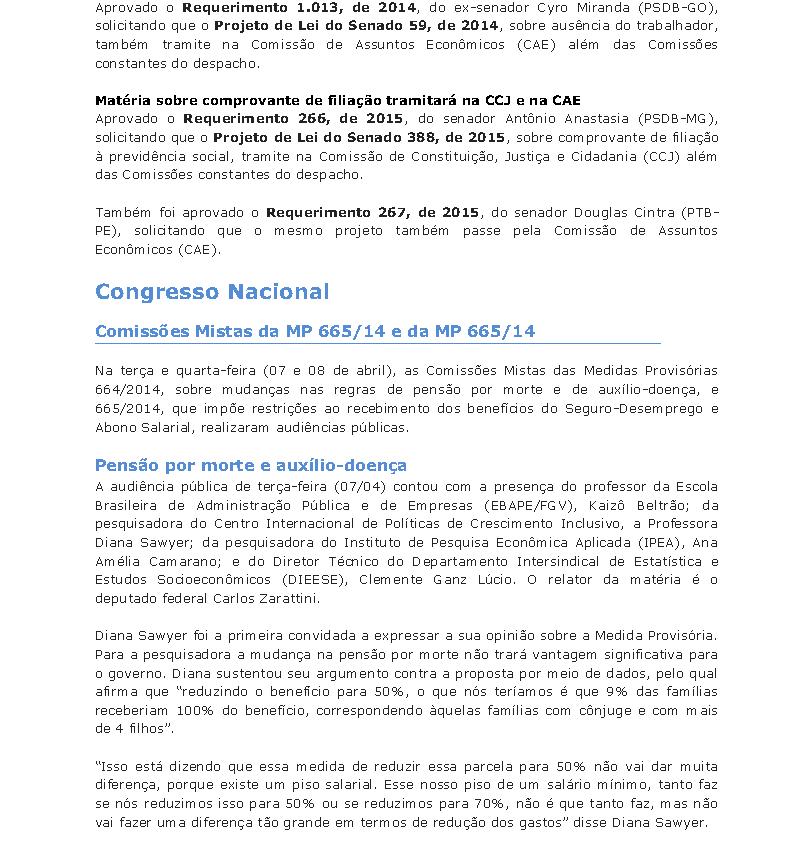 Informe 07_Página_05