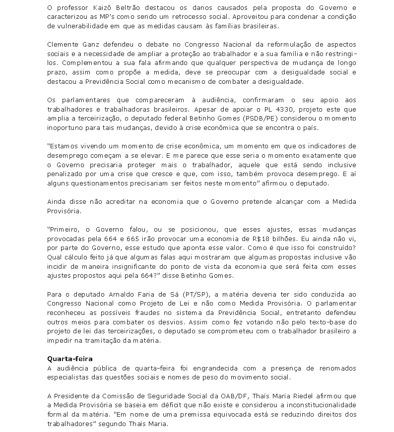 Informe 07_Página_06