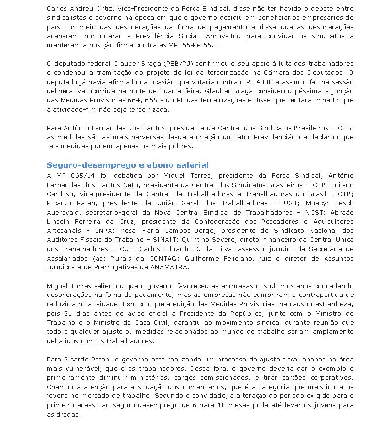 Informe 07_Página_07