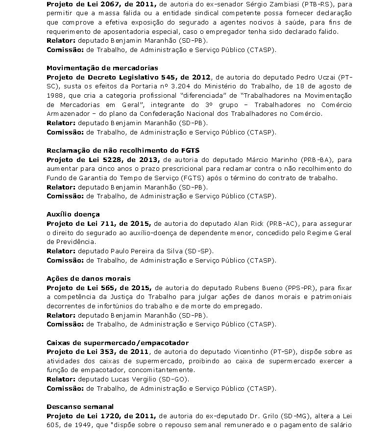 Informe 07_Página_11