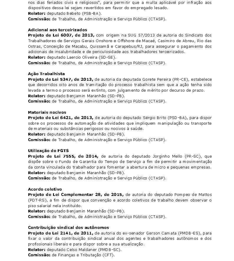 Informe 07_Página_12