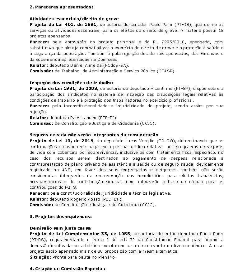 Informe 07_Página_13