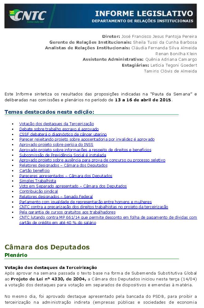 Informe 08_Página_01