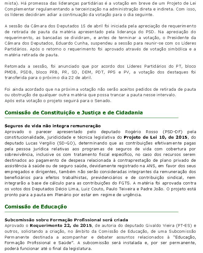 Informe 08_Página_02