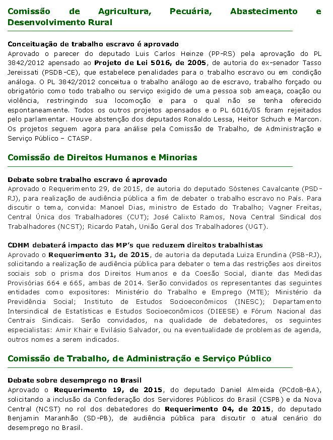 Informe 08_Página_03