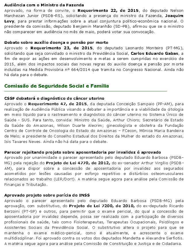 Informe 08_Página_04