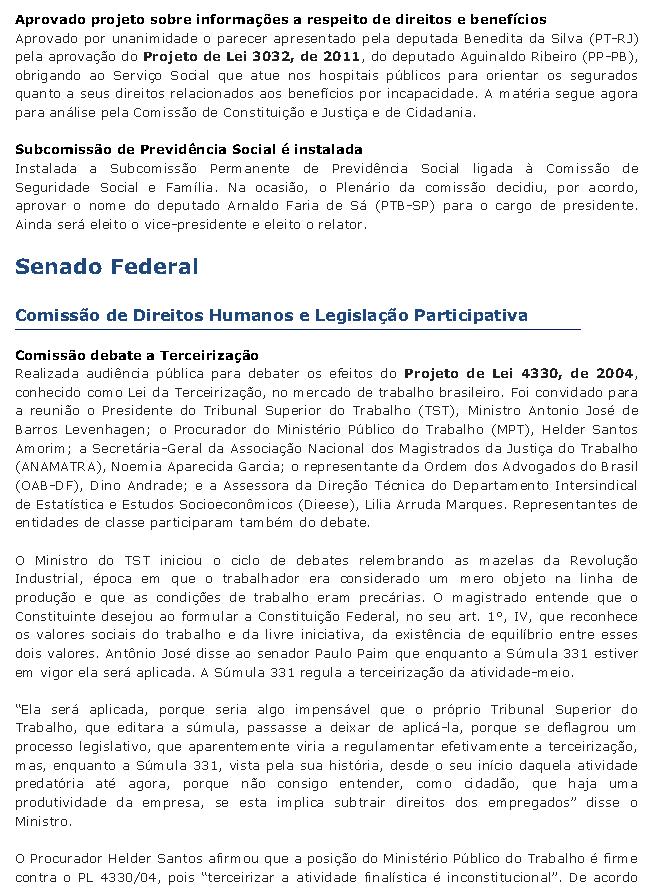 Informe 08_Página_05