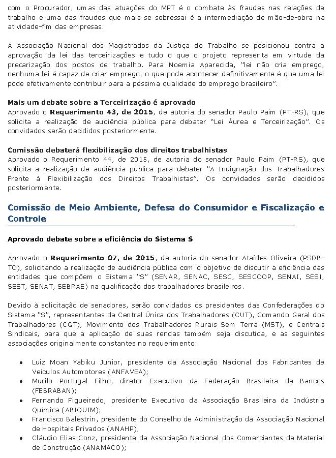 Informe 08_Página_06