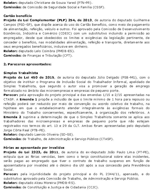 Informe 08_Página_10