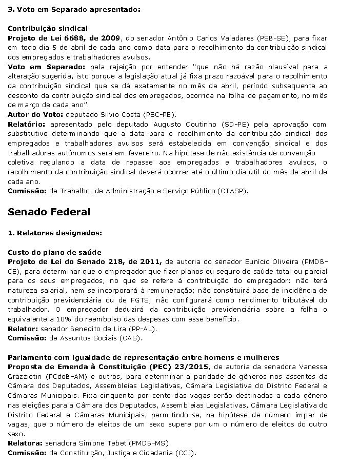 Informe 08_Página_11