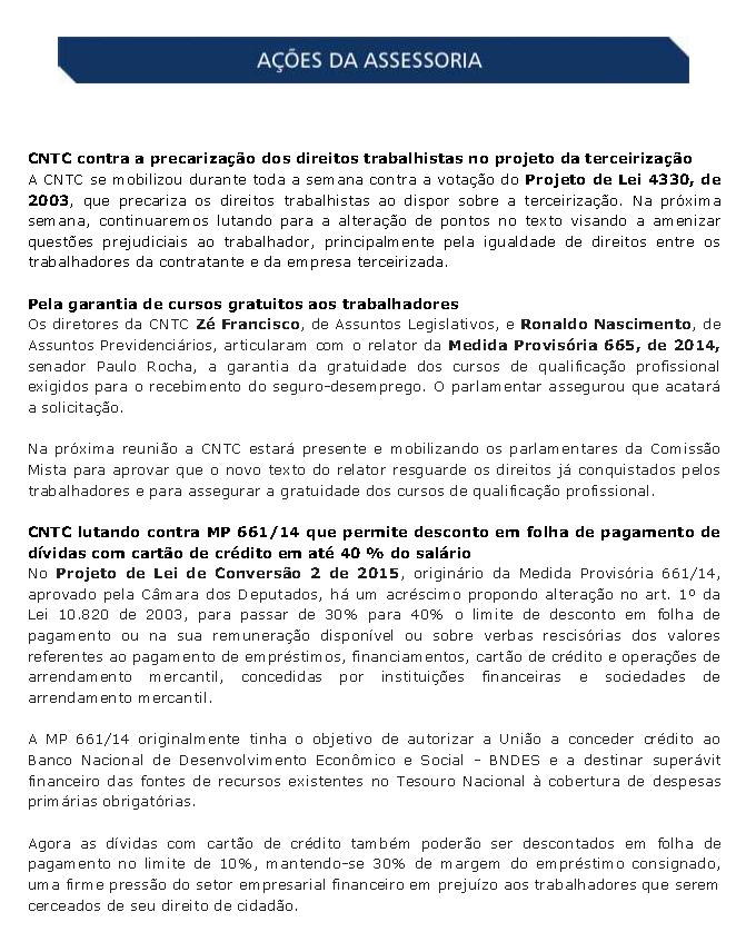 Informe 08_Página_12