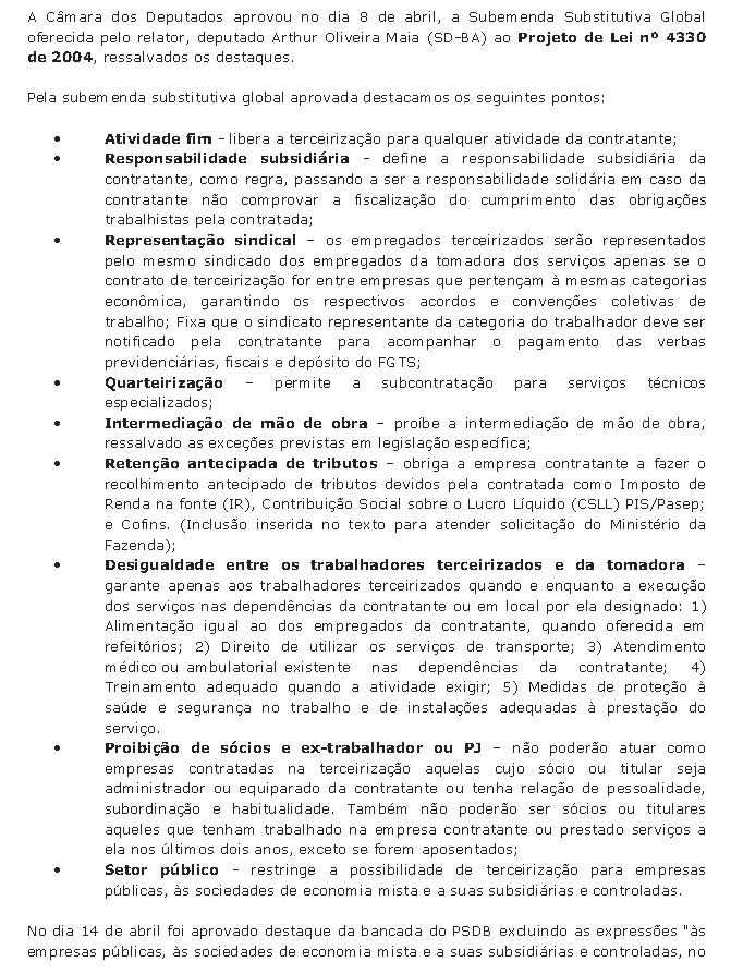 Informe 09_Página_02