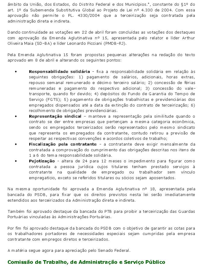 Informe 09_Página_03