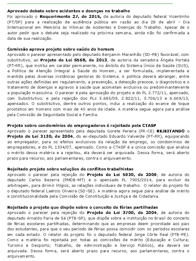 Informe 09_Página_04