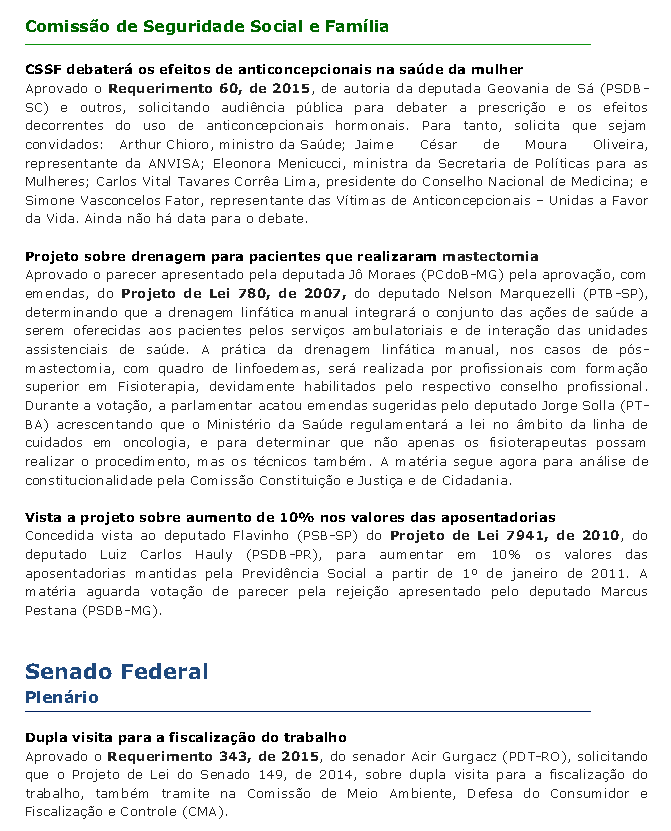 Informe 09_Página_05