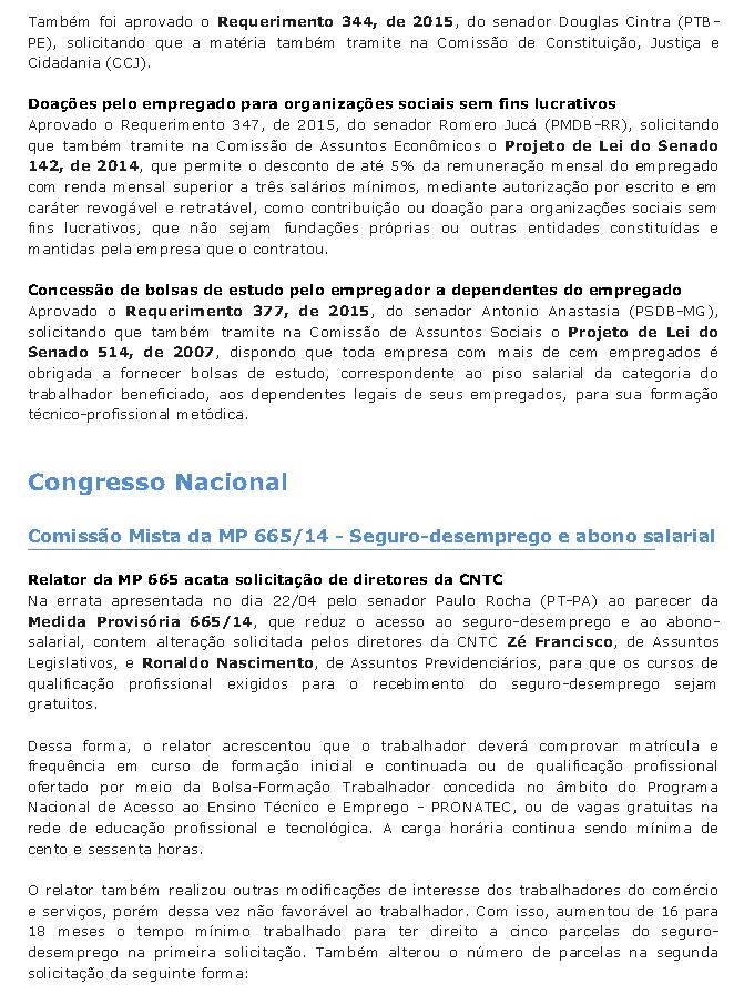 Informe 09_Página_06