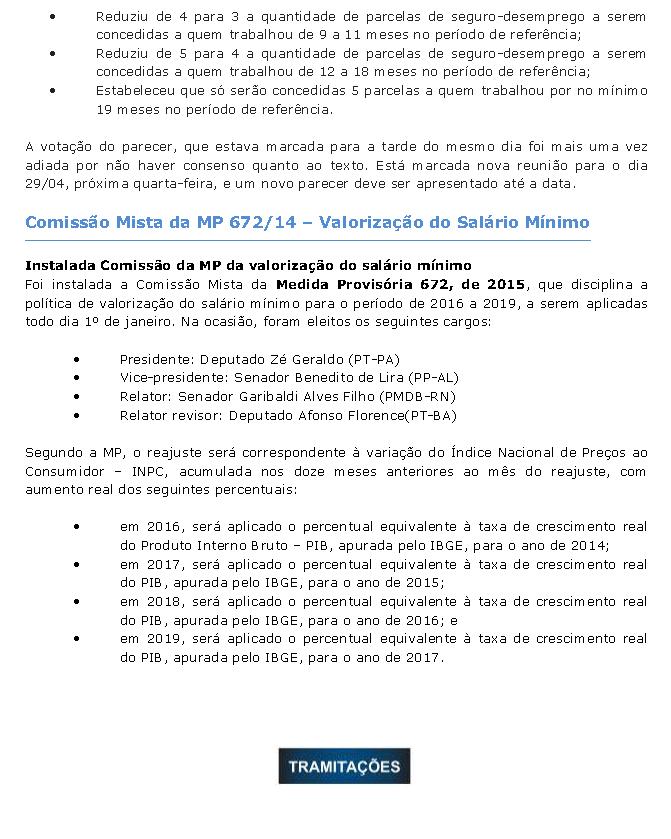 Informe 09_Página_07