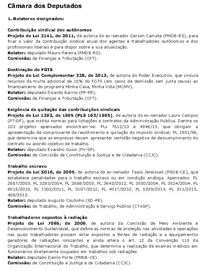 Informe 09_Página_08